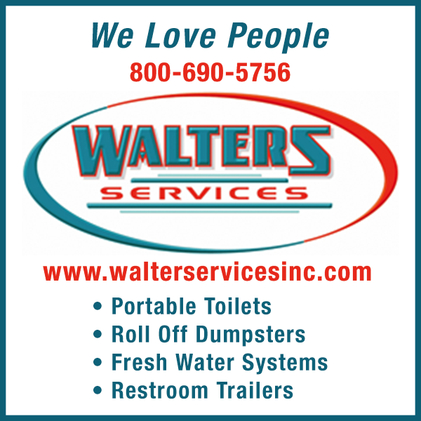 Walters Services, Inc.